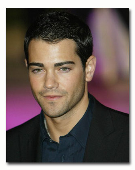 (SS3432936) Jesse Metcalfe Movie Photo