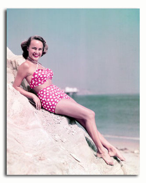 (SS3433027) Terry Moore Movie Photo
