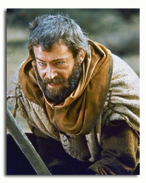 (SS3433105) Peter O'Toole Movie Photo