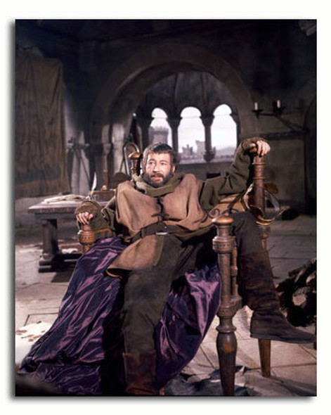 (SS3433118) Peter O'Toole Movie Photo