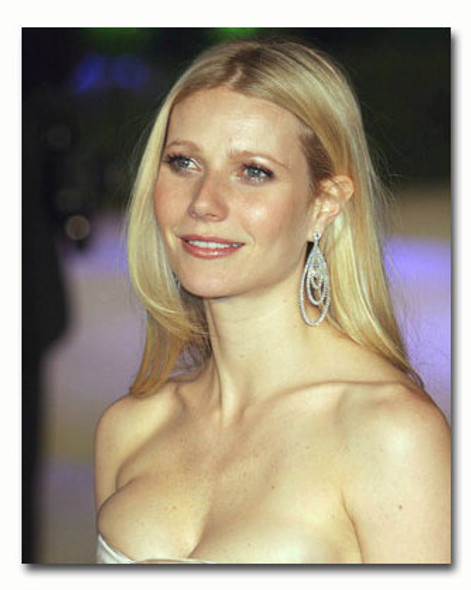 (SS3433131) Gwyneth Paltrow Movie Photo