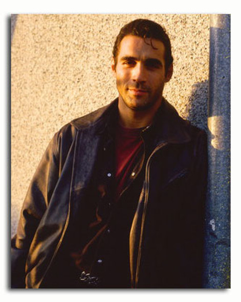 (SS3433196) Adrian Paul  Highlander Movie Photo