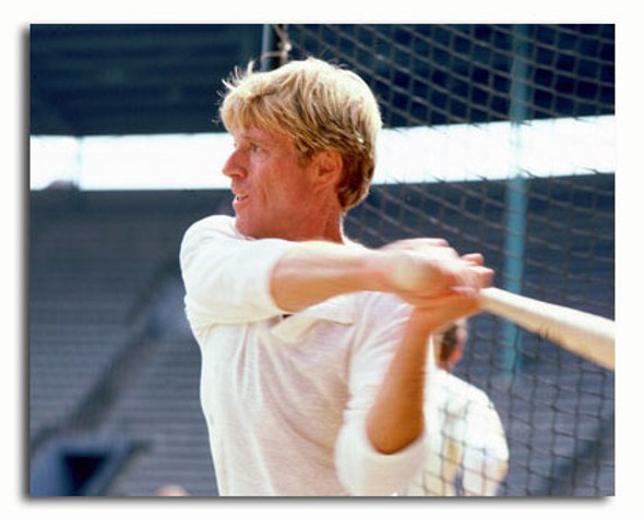 (SS3433573) Robert Redford Movie Photo