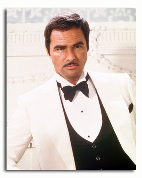 (SS3433586) Burt Reynolds Movie Photo