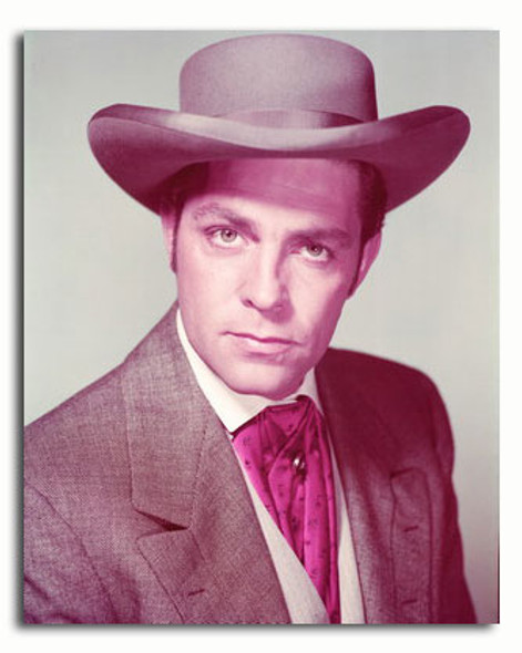 (SS3433612) Dale Robertson  Tales of Wells Fargo Movie Photo