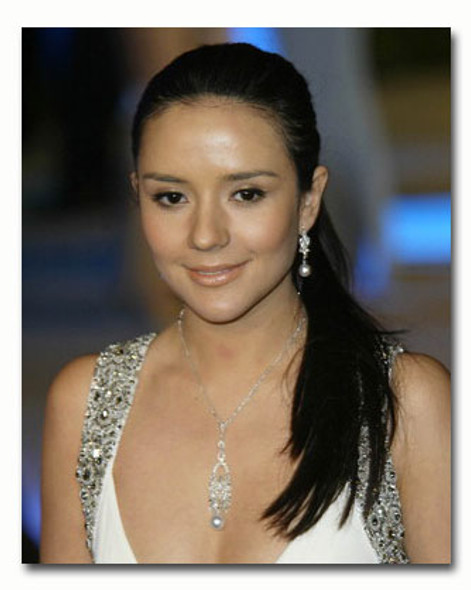 (SS3433638) Catalina Sandino Moreno Movie Photo