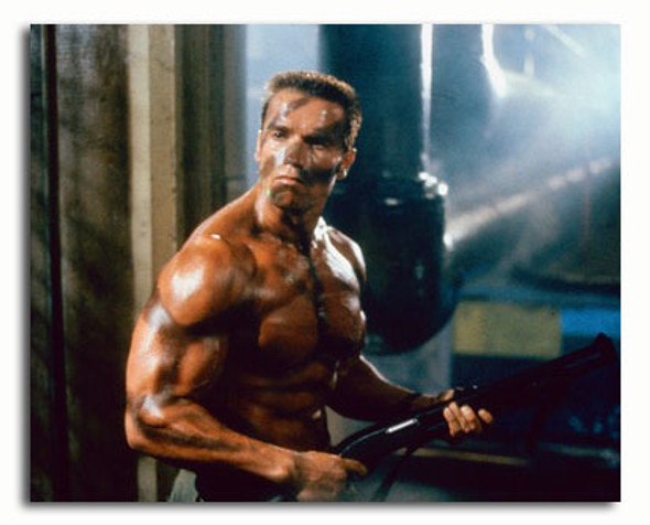 (SS3433677) Arnold Schwarzenegger Movie Photo