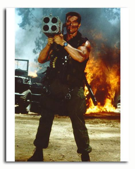 (SS3433703) Arnold Schwarzenegger Movie Photo