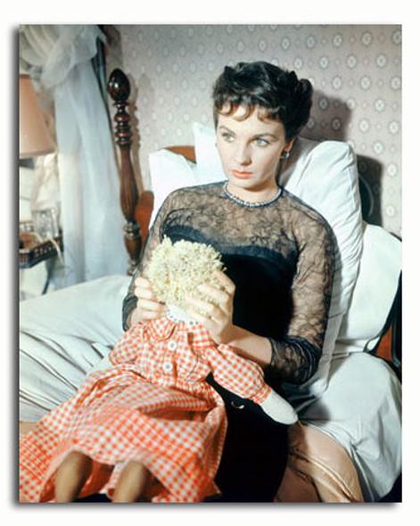 (SS3433755) Jean Simmons Movie Photo
