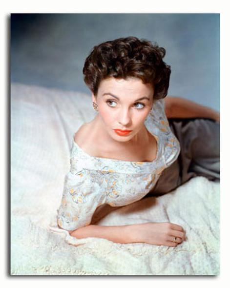 (SS3433768) Jean Simmons Movie Photo