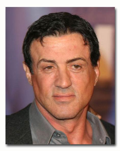 (SS3433794) Sylvester Stallone Movie Photo