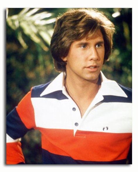 (SS3433846) Parker Stevenson  The Hardy Boys/Nancy Drew Mysteries Movie Photo