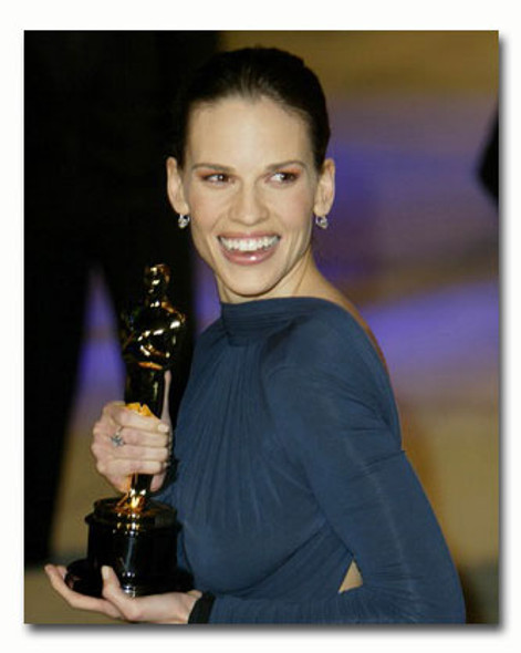 (SS3433872) Hilary Swank Movie Photo