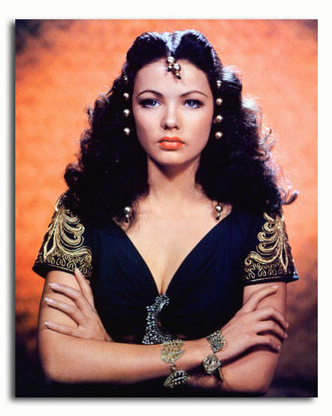(SS3433950) Gene Tierney Movie Photo