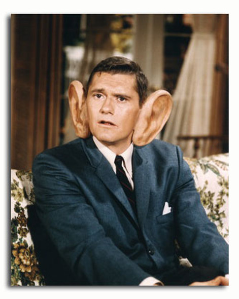 (SS3434158) Dick York  Bewitched Movie Photo