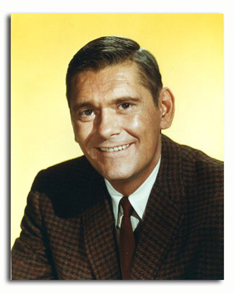 (SS3434171) Dick York  Bewitched Movie Photo