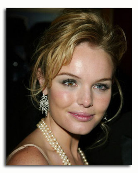 (SS3436056) Kate Bosworth Movie Photo