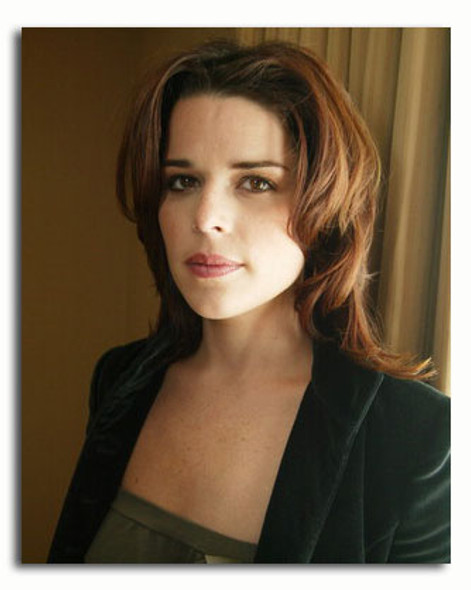 (SS3436199) Neve Campbell Movie Photo