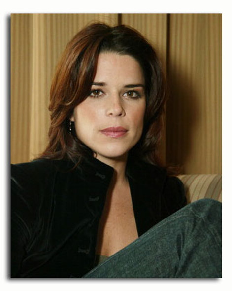 (SS3436212) Neve Campbell Movie Photo