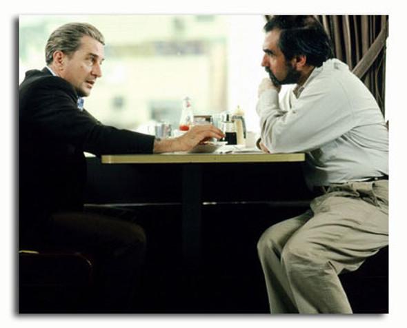 (SS3436342) Robert De Niro Movie Photo