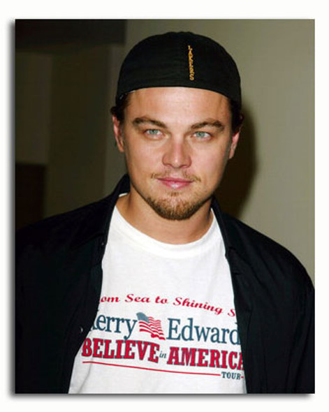 (SS3436433) Leonardo DiCaprio Movie Photo