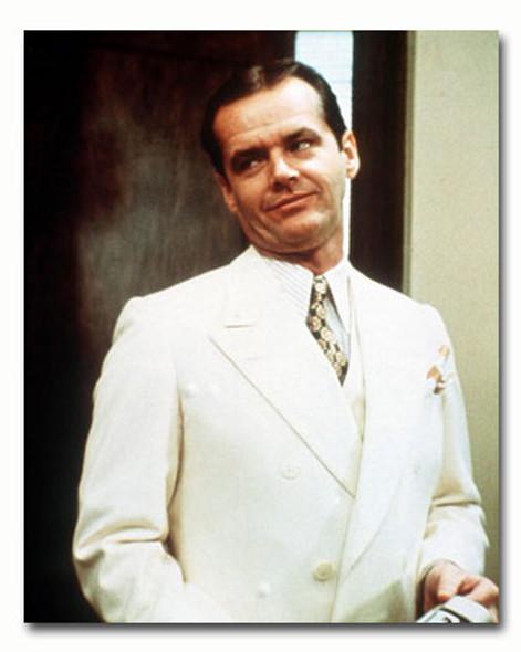 (SS3437174) Jack Nicholson  Chinatown Movie Photo