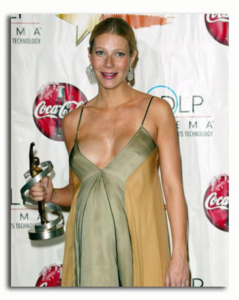 (SS3437278) Gwyneth Paltrow Movie Photo