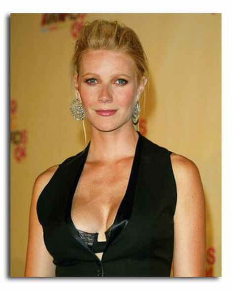 (SS3437291) Gwyneth Paltrow Movie Photo