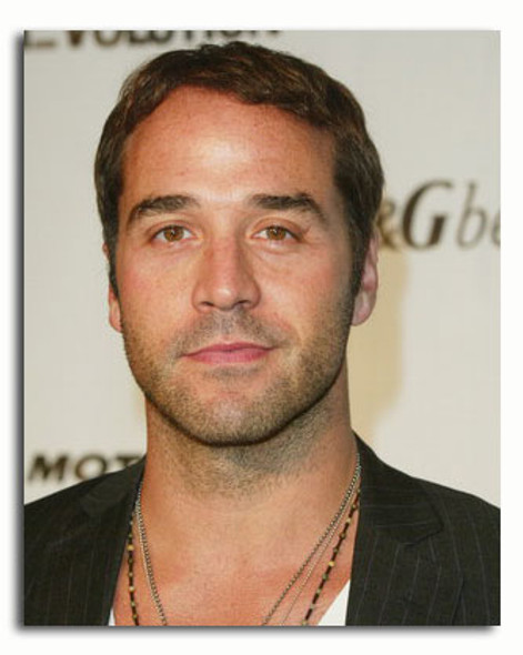 (SS3437343) Jeremy Piven Movie Photo