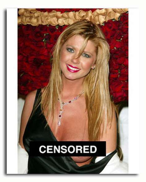 (SS3437382) Tara Reid Movie Photo