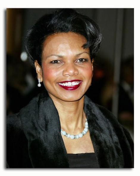 (SS3437408) Condoleezza Rice Movie Photo