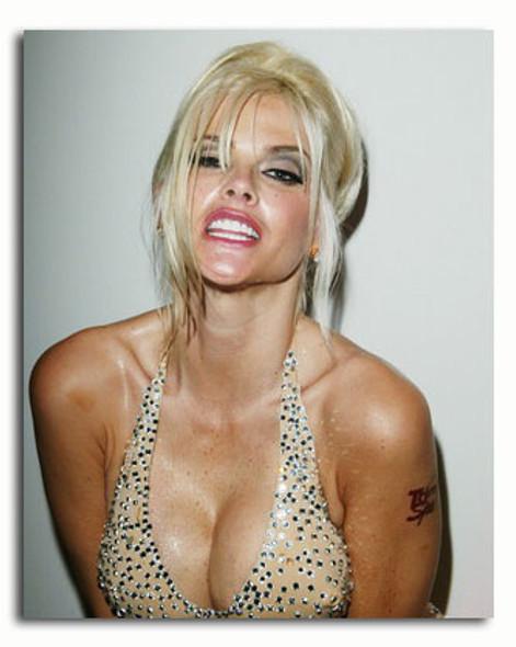 (SS3437577) Anna Nicole Smith Movie Photo