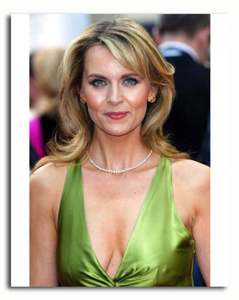 (SS3437616) Debra Stephenson Movie Photo