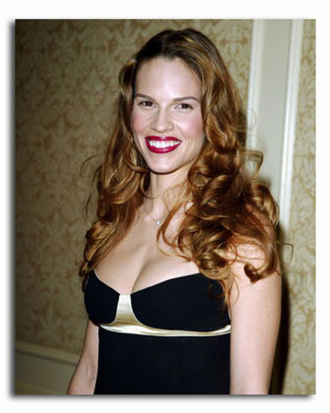 (SS3437655) Hilary Swank Movie Photo