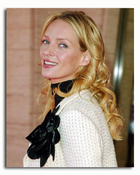(SS3437681) Uma Thurman Movie Photo