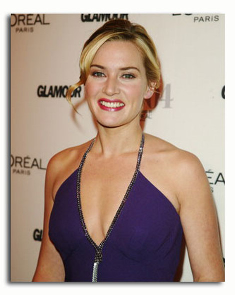 (SS3437772) Kate Winslet Movie Photo