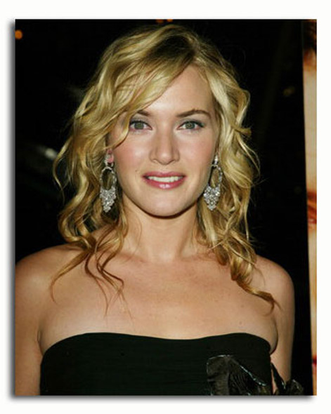 (SS3437785) Kate Winslet Movie Photo