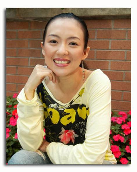 (SS3437798) Ziyi Zhang Movie Photo