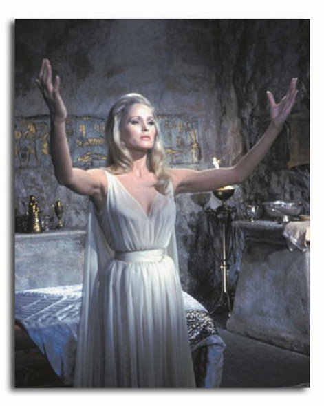 (SS3437876) Ursula Andress  She Movie Photo