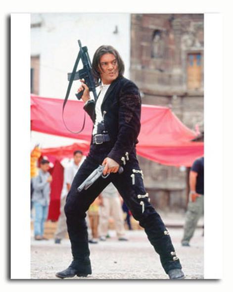 (SS3437902) Antonio Banderas Movie Photo