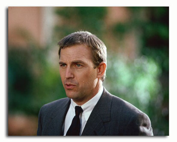 (SS3437993) Kevin Costner  The Bodyguard Movie Photo
