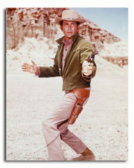 (SS3438019) Michael Landon  Bonanza Television Photo