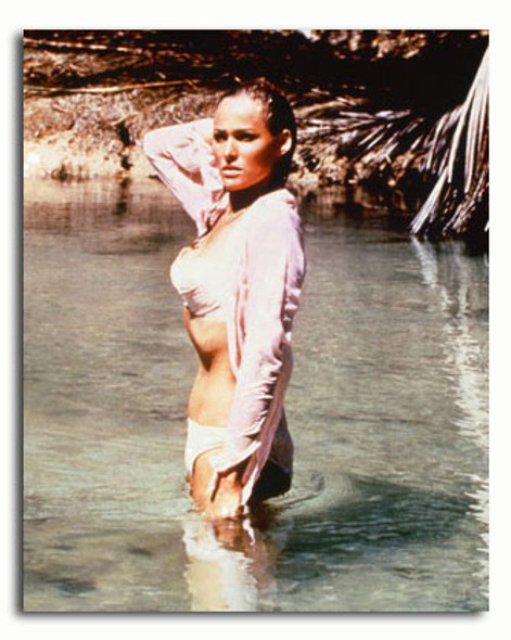 (SS3438058) Ursula Andress Movie Photo