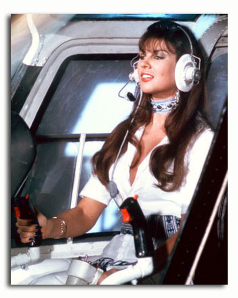 (SS3438084) Caroline Munro Movie Photo