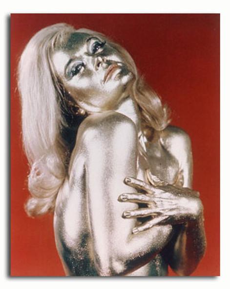 (SS3438097) Shirley Eaton Movie Photo