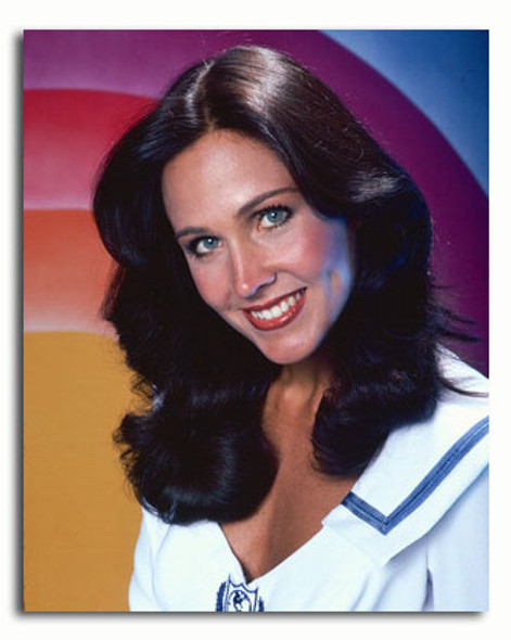 (SS3438162) Erin Gray  Buck Rogers in the 25th Century Television Photo