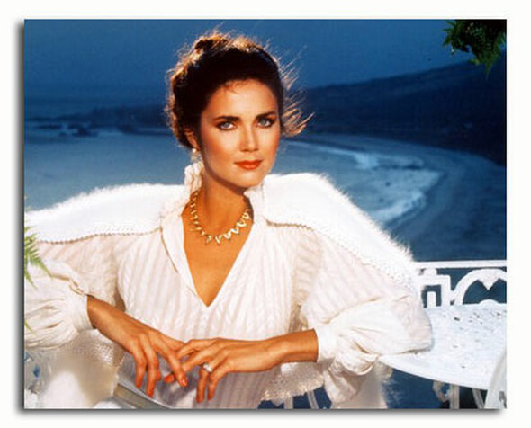 (SS3438240) Lynda Carter Movie Photo