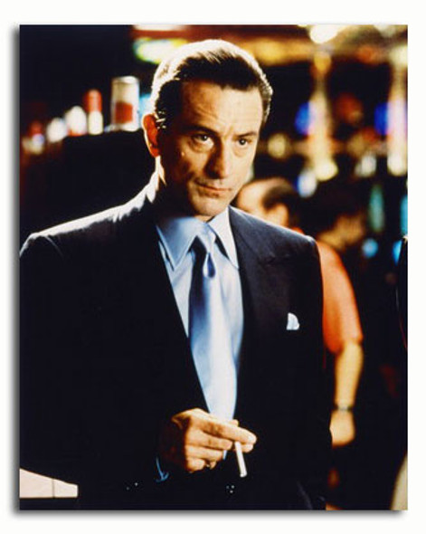 (SS3438292) Robert De Niro  Casino Movie Photo