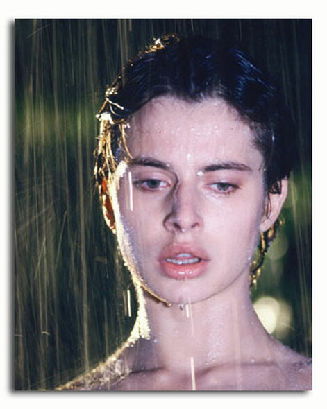 (SS3438318) Nastassja Kinski  Cat People Movie Photo