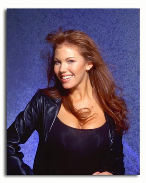 (SS3438409) Nikki Cox Movie Photo